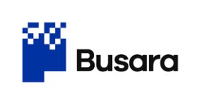 busara