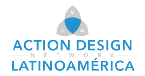 ADN LAtam Logo